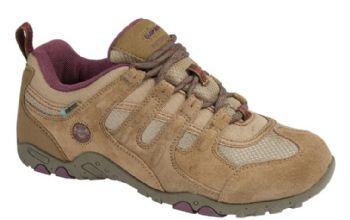 Hi Tec Trail Shoes T612B